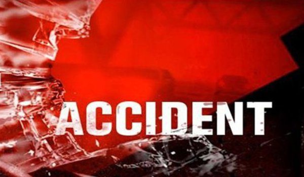 Seven died and five serious in road accident in Hardoi