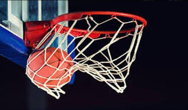 Dr. Bhimrao Ambedkar Girl Basketball Championship 2018 at ajmer