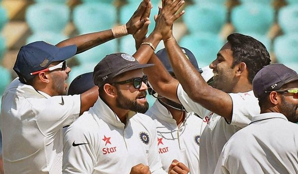India will play over 200 matches in next 5 years