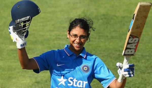 indian women cricket team player Poonam Yadav