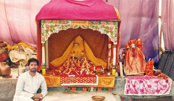 Supreme Court to settle Ram Janmabhoomi issue soon : VHP