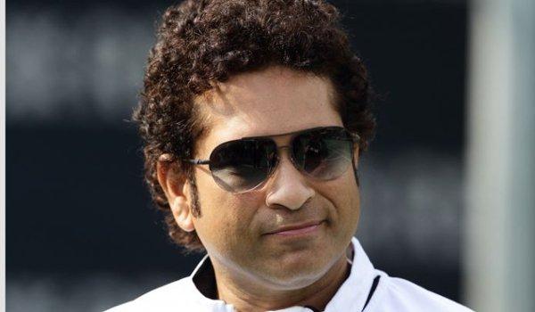 Sachin Tendulkar: Two new balls in ODIs is recipe for disaster