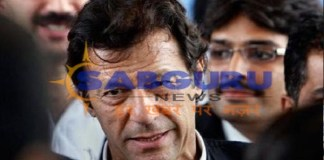 Pakistan election result 2018 : Imran Khan set to become prime minister after claiming victory
