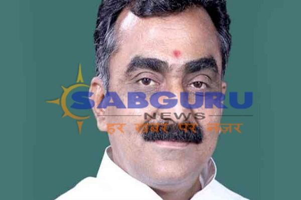 Result of Resolving Dispute Resolution: Rakesh Singh