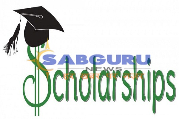 Pre-Matric Scholarship Scheme for Students of Minority Classes