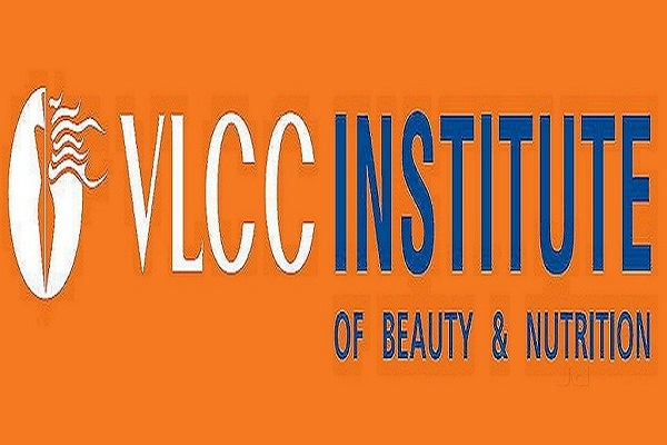 VLCC institutes train 30 thousand students every year