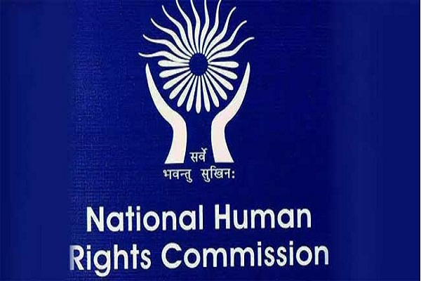 NHRC notices issued to Delhi Government, Commissioner of Police, in case of girl child abuse