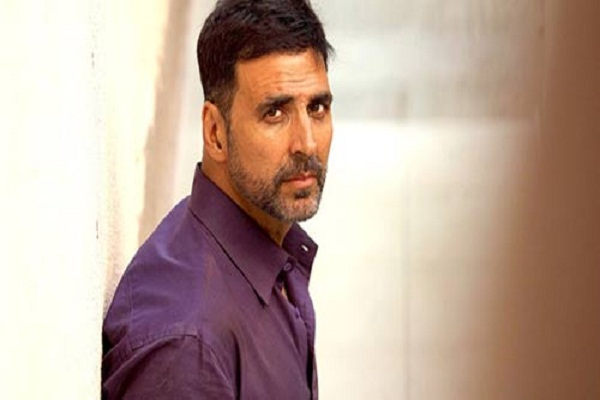 Akshay Kumar Excellent career