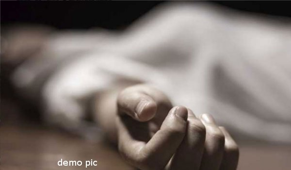 bihar : 16 year old girl raped, murdered in Rohtas