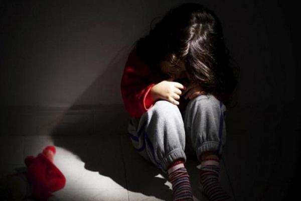 murders after 5 years minor girl rape