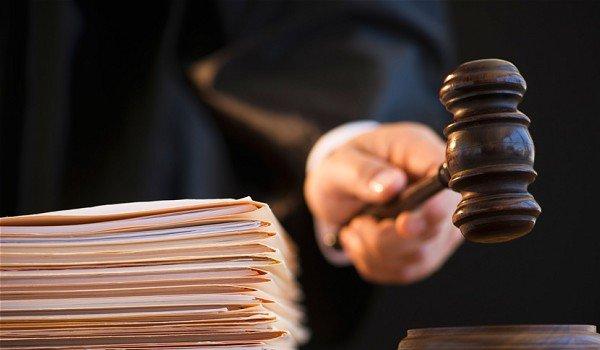 man gets life term for rape of minor niece in bokaro