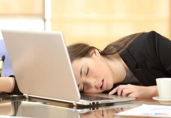 employee-lazy-hindi