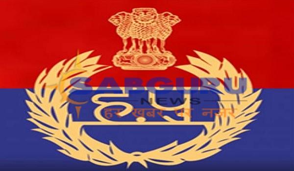 Haryana Govt issues transfer, posting orders of 26 IPS officers
