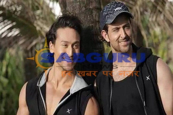Siddharth Anand will make action film about Hrithik and Tiger