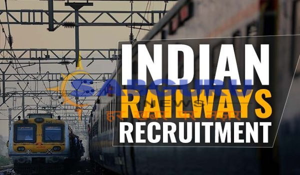 Railways likely to increase vacancies to 60,000