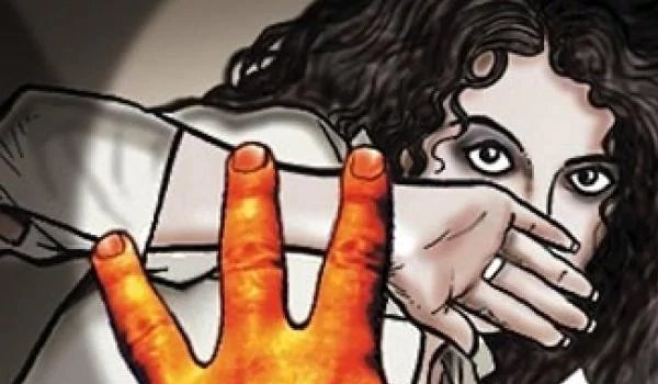 Two accused arrested for raping 16 year old girl in Gorakhpur