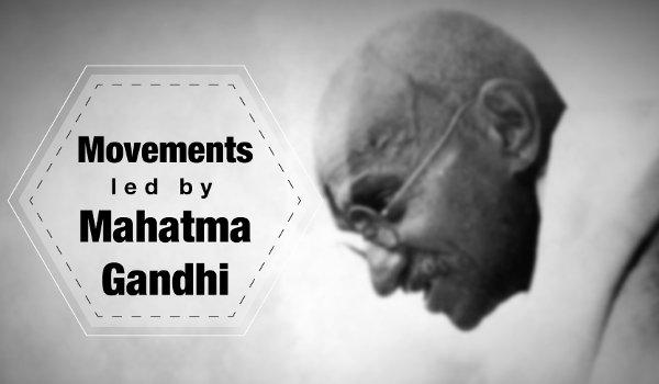 Mahatma Gandhi boycott foreign goods 22 august 1921