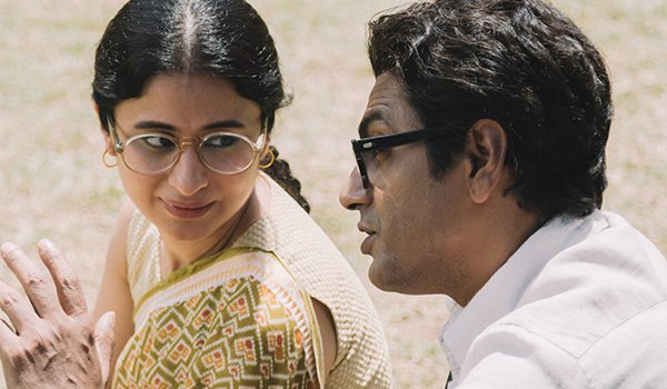 Nawazuddin Siddiqui charged only one rupees for film Manto, Rishi Kapoor Did it for Free
