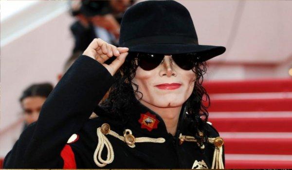 remembering Legendary pop singer Michael Jackson on 60th birth anniversary