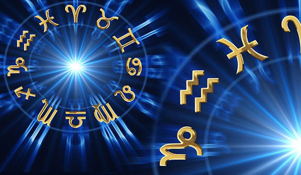daily Horoscope for Thursday August 9, 2018