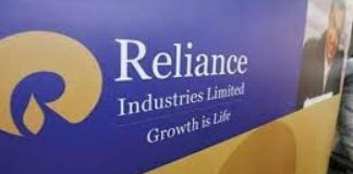 Reliance Industries becomes first Indian company to cross Rs 8 lakh crore market cap