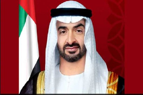 UAE will give Rs 700 crore aid to Kerala