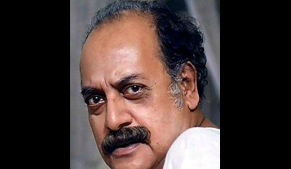 actor utpal dutt died August 19th 1993