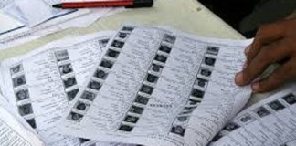 name-of-kiners-in-the-voter-list-on-collectors-initiative