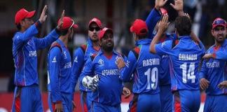 Afghanistan and Bangladesh arrive in Super-4 in Asia Cup 2018