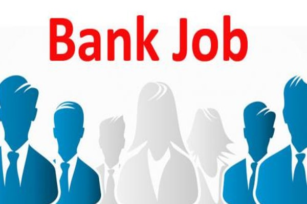 banking govt jobs for graduates aplay soon