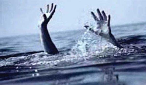Kerala IIT engineering Student drowned in Pondicherry sea