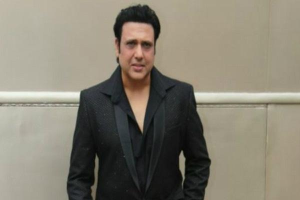 Govinda considers Aamir Khan as the hardworking actor