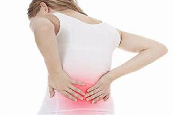 Home remedies for get rid back pain problem