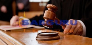 man sentenced to 10 years in jail for raping girl on pretext of marriage