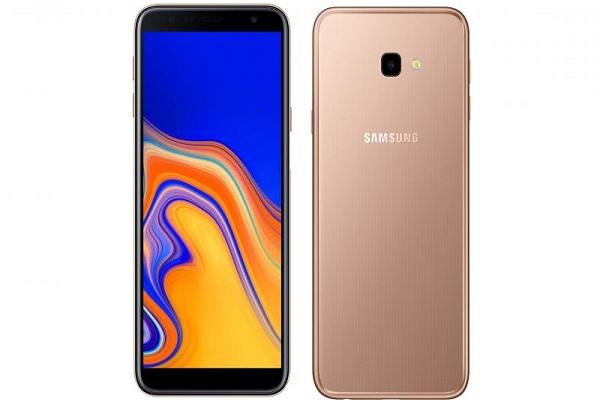 samsung galaxy j6 plus full review in hindi