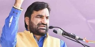 Hanuman Beniwal to announce new party in Farmers hunkar rally