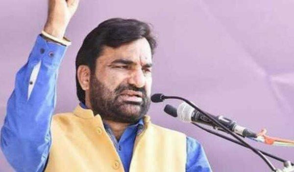 Hanuman Beniwal to announce new party in Farmers hunkar rally