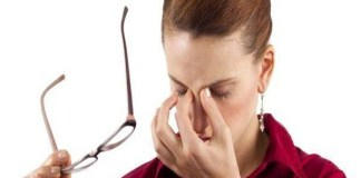 home remedies are extremely beneficial for eyesight