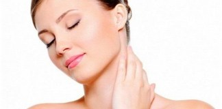 Home remedies for blackness of neck in hindi