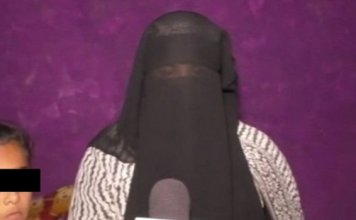 Man Arrested in Madhya Pradesh for Giving Triple Talaq to 'Obese' Wife