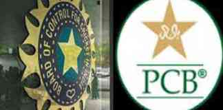 PCB rejects appeal against BCCI