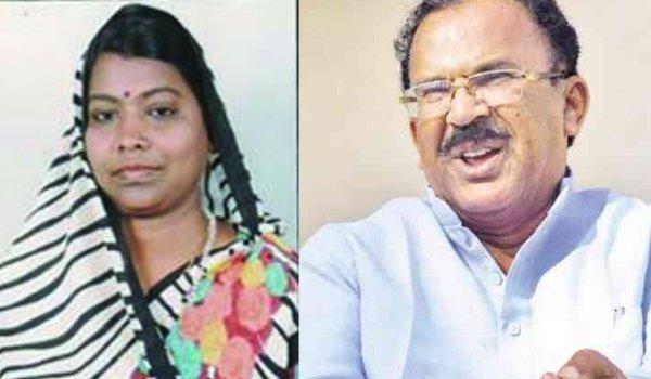 Vasudev Devnani and Anita Bhadel to file nominations on november 17