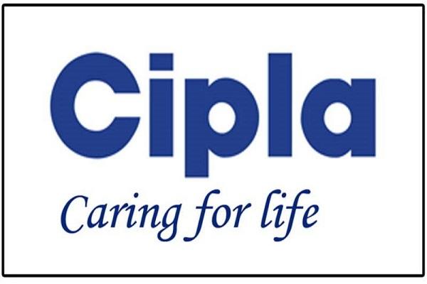 Cipla Ltd's profit down 16%