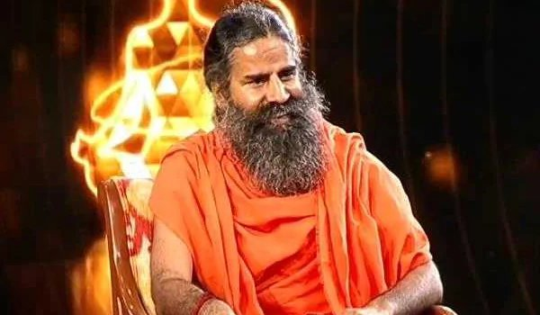 Yoga Guru Ramdev Backs Ordinance Route For Ram Temple In Ayodhya