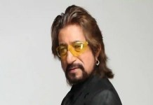 Shakti Kapoor wants to work in family films