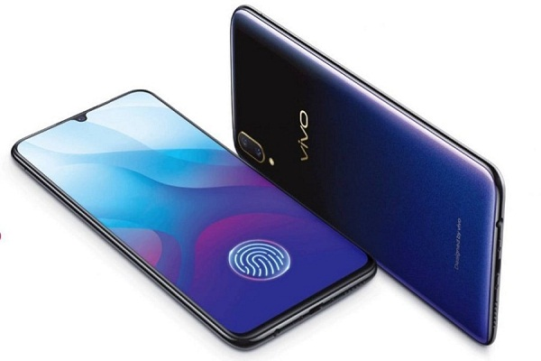 vivo y95 to launch at rs14990 price specifications in hindi