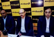 MFC Services enters field of multi-brand two-wheeler servicing