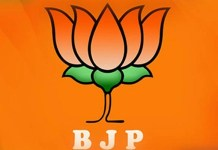 BJP Appeal to High Court on issue of Rath Yatra