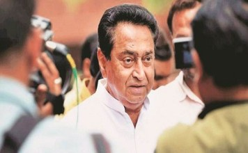 cm kamalnath says Agriculture sector will bring very important revolution