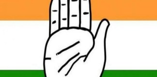 Congress candidate Vamschand Reddy injured in Telangana